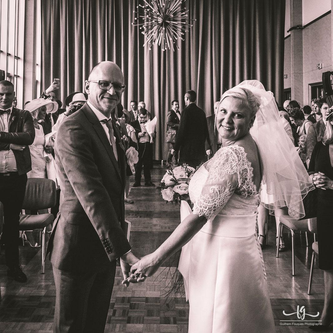 photo-mariage-lille