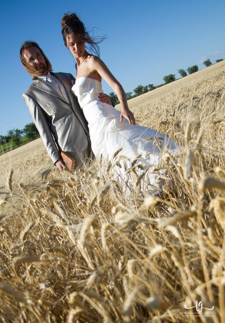 photo mariage lille nord